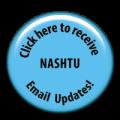 Get NASHTU Updates